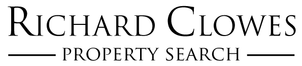 Richard Clowes | Property Search | Nottinghamshire | Leicestershire